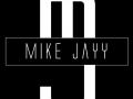 mike_jayy_logo