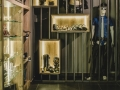 stores-antwerp-banner