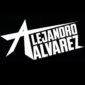 www.alejandroalvarez.de/