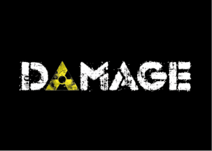 http://www.damageparty.com