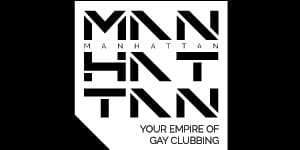 manhattan-gay-event