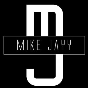 www.facebook.com/mike.jeyy