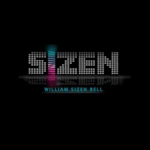 William Sizen Bell